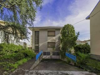 Photo - Detached house via Michelangelo, Grugliasco