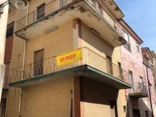 Foto - Haus via vittorio emanuele, Mondragone