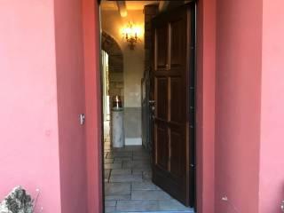 Foto - Villa bifamiliare, nuova, 220 mq, Gorle