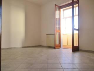 Photo - 2-room flat via Mondovì, Villanova Mondovì