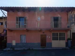 Photo - Terraced house via Galinier 27, Avigliana