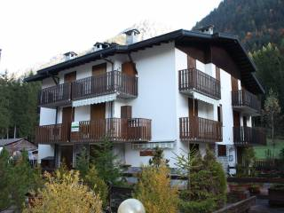 Foto - Piso de dos habitaciones via Paghere 2, Schilpario