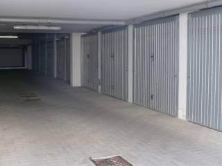 Photo - Car box / Garage via Palmiro Togliatti 27, Fiano Romano