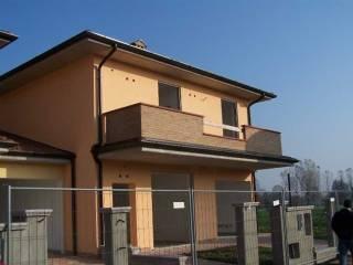 Foto - Villa unifamiliare via xx settembre, Settala
