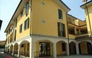 Foto - Villa unifamiliare via venti settembre, Pandino