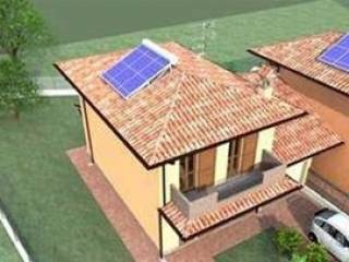 Foto - Villa unifamiliare via circonvallazione a, Pandino