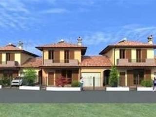 Foto - Villa unifamiliare via Verdi, Zelo Buon Persico