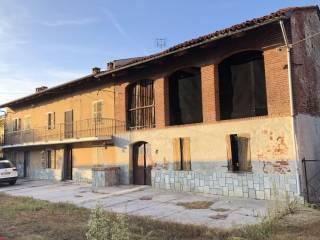 Photo - Country house Borgata Rolandi, Montà