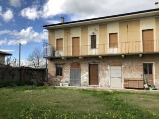 Photo - Detached house San Rocco, Montaldo Roero