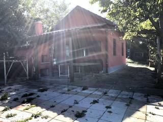 Photo - Single-family townhouse frazione Surie, Monticello d'Alba