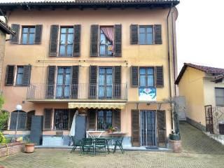 Photo - Detached house 230 sq.m., excellent condition, Santo Stefano Roero
