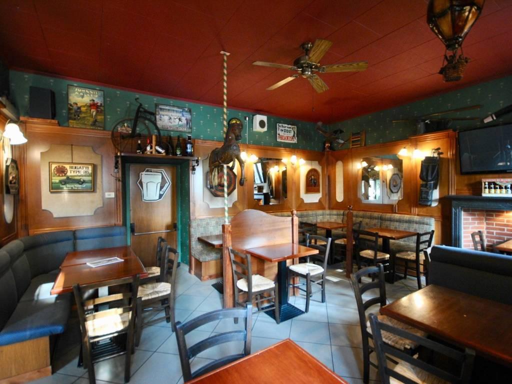 foto  Pub in Vendita