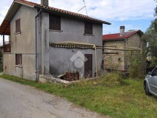 Foto - Villa unifamiliare via sant'andrea, Montebuono