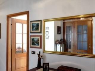Foto - Terratetto unifamiliare 155 mq, buono stato, Bertiolo