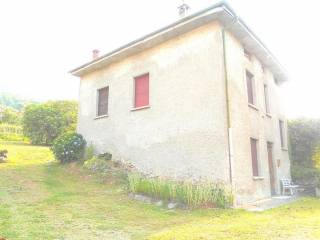 Photo - Single-family townhouse via Moia, Albosaggia