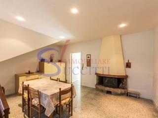 Photo - Detached house Contrada Gagliano, Campli