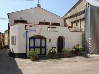 Photo - Apartment via del Monastero, Campli