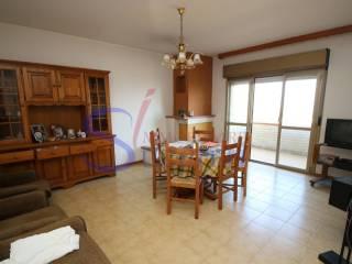 Photo - 4-room flat via Cesare Battisti 4, Colonnella