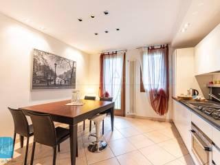 Photo - Penthouse via San Crispino, Vigonza