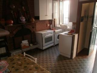 Photo - Detached house 90 sq.m., good condition, Acuto