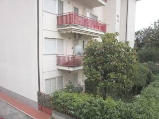 Photo - 3-room flat via Poggio Fiorito 12, Fiuggi