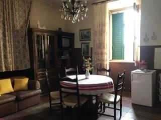 Photo - 3-room flat excellent condition, first floor, Torre Cajetani
