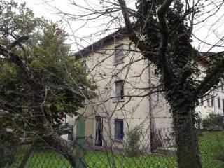 Photo - Detached house via Capodato, Val Brembilla