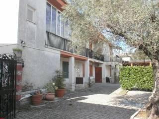 Photo - Detached house via Paterno, Trivigliano