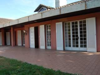 Photo - Two-family villa, excellent condition, 280 sq.m., San Giovanni in Croce