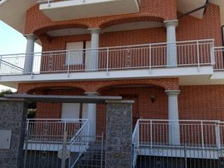 Photo - 2-room flat via Torino 2, San Francesco al Campo