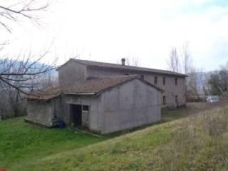 Foto - Landhaus 190 m², Valfabbrica