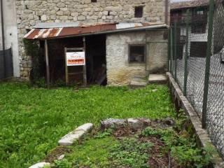 Photo - Country house via Capodato, Val Brembilla