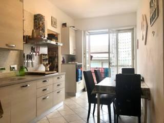 Photo - 4-room flat via Stazione, None