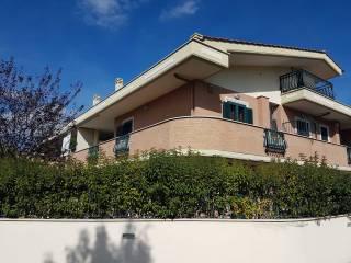 Photo - Penthouse via Marcandreola, Ciampino
