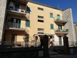 Photo - 4-room flat corso Giuseppe Mazzini, Sant'Apollinare