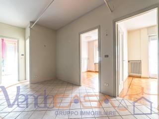 Photo - 4-room flat via Piave 1, Mondovì