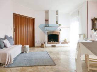 Photo - 4-room flat via Antonio Gramsci 52, Gravina di Catania