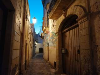 Foto - Appartamento via Pietro Orsini, Soleto