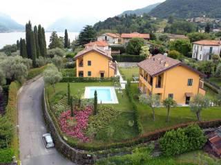 Foto - Quadrilocale via pescallo, Bellagio