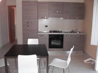 Фотография - Трехкомнатная квартира via Muricchio, Campobasso