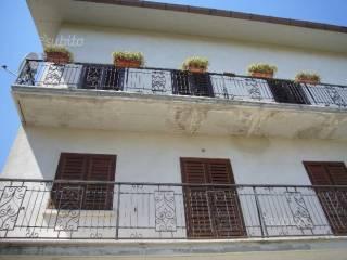 Foto - Appartamento C.da Iannaricciola, Castropignano