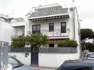 Photo - Terraced house via Albegrano, Nettuno
