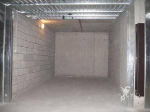Foto - Box / Garage via Roma, San Giorgio Su Legnano