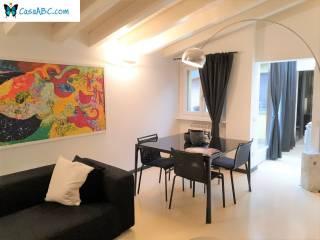 Photo - 2-room flat via Bergamo, Mornico al Serio