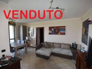 Photo - 2-room flat via Ada Negri 8, Sordio
