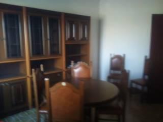 Photo - 4-room flat via sauro, Bagnoli di Sopra