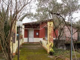Photo - Ferme via Piave 60, Castiglione di Sicilia