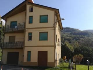 Foto - Appartamento in villa Località Soanne, Soanne, Pennabilli