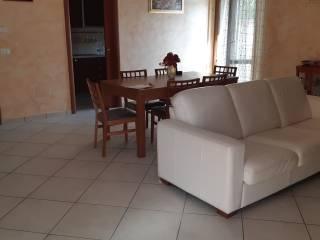 Photo - Single family villa via Giuseppe Mazzini 156, Frattamaggiore