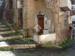 Photo - Country house via egeria, Ariccia